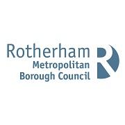 Rotherham Metropolitan Borough Council 100