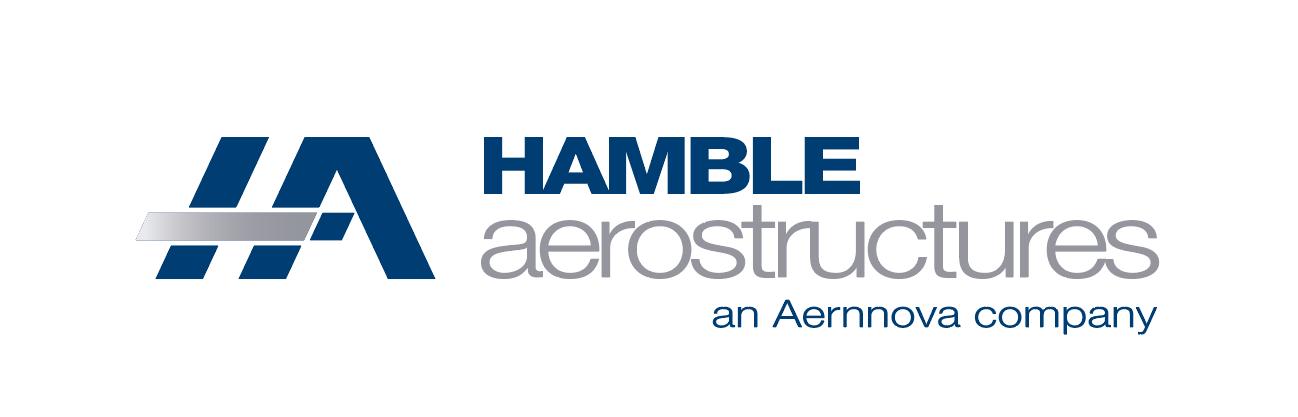 Hamble Logo