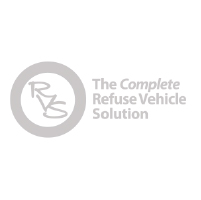 The Complete Refuse Vehicle Solution 100