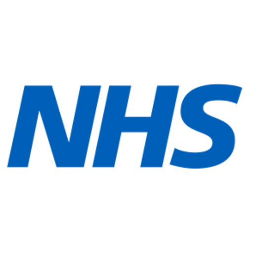 2000Px NHS Logo.Svg