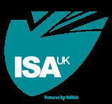 Isa Uk Image