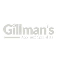 Gillman's 100