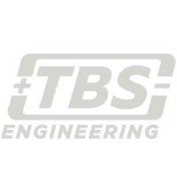 TBS Engineering 100