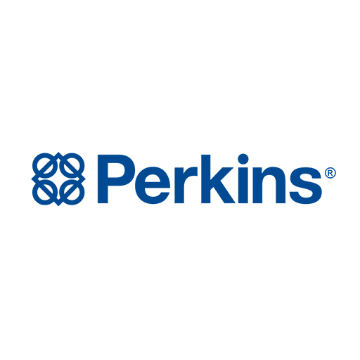 Perkins Logo.Svg