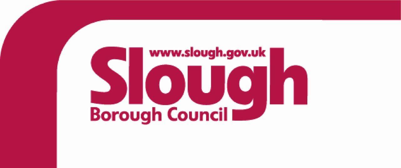 Slough Borough