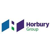 Horbury Group 100