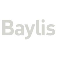Baylis 100
