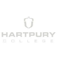 Hartpury College 100