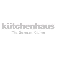 Kütchenhaus 100