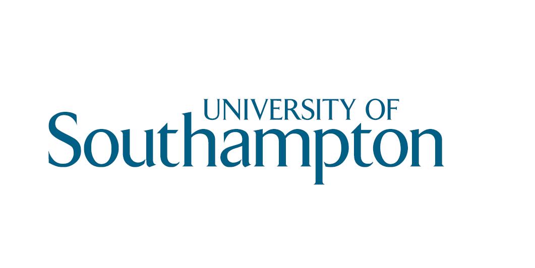 University Of Southmampton