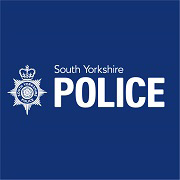 South Yorkshire Police 100