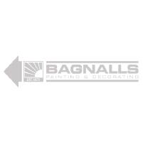 Bagnalls 100