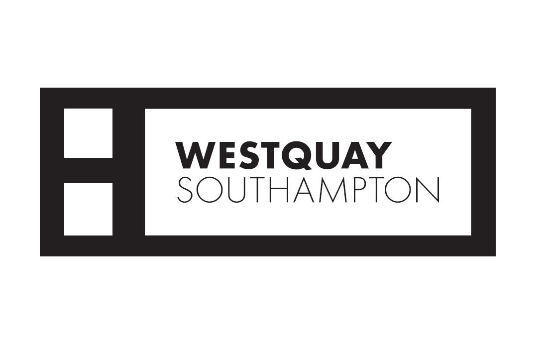 Westquay Logo