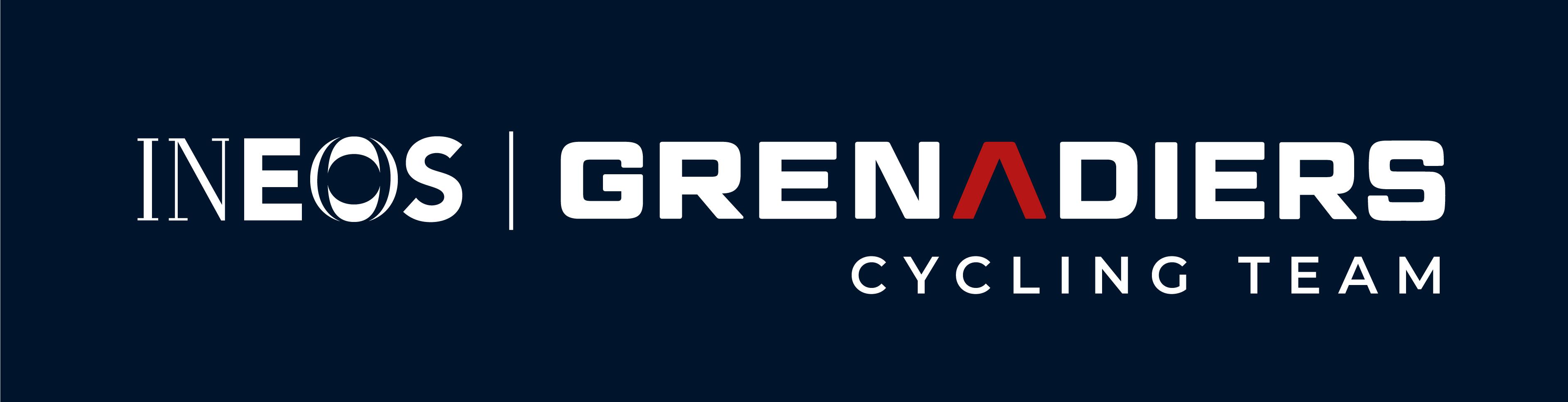 Ineos Cycling