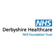 Derbyshire Healthcare