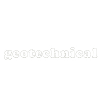 Geotechnical 100