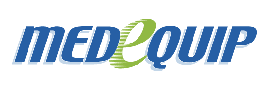 Medequip Assistive Technology