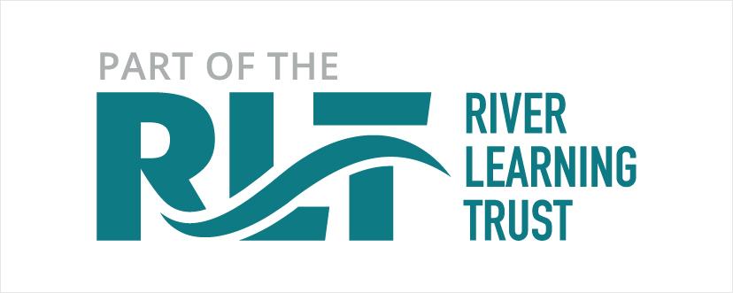 Logo River Learning Trust