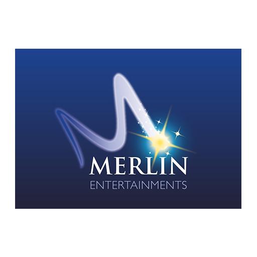 Merlin Entertainments Photo