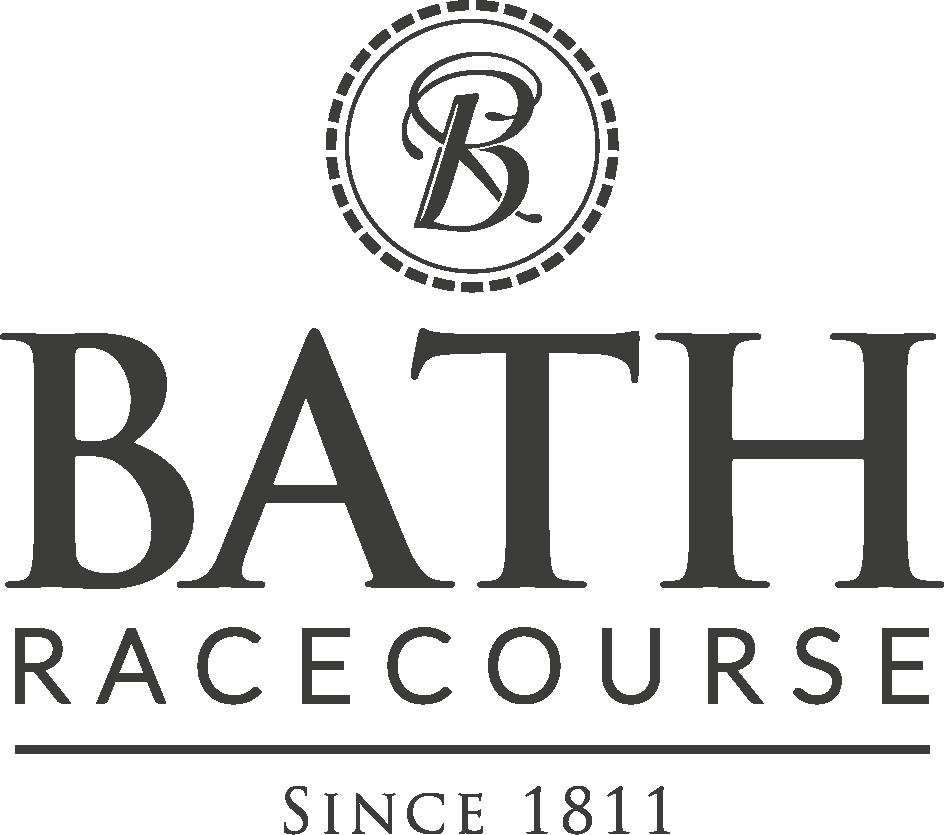Bath Racecourse Logo