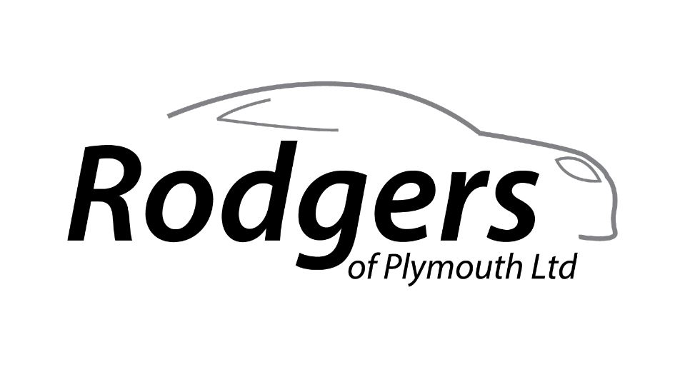 Rodgers Of Plymouth