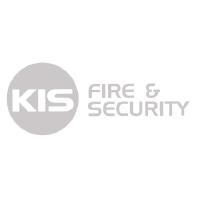 KIS Fire & Security 100