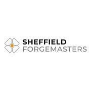 Sheffield Forgemasters 100