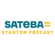 Sateba