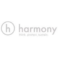 Harmony 100