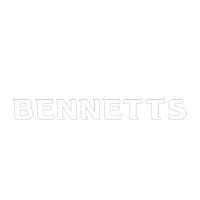 Bennetts 100