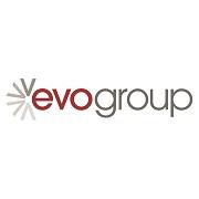 Evo Group 100