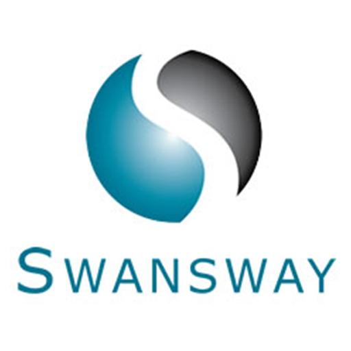 Swansay Logo New