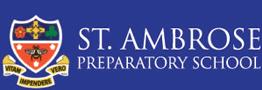 St. Ambrose College