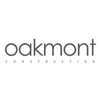 Oakmont Construction