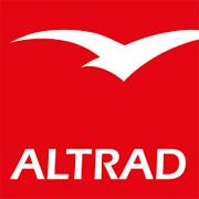 Altrad 100