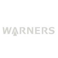 Warners 100