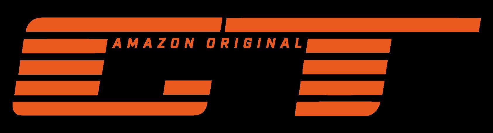 The Grand Tour Logo (No Background)