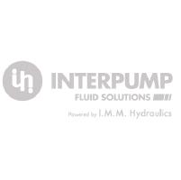 Interpump Fluid Solutions 100