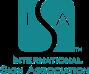 Isa Image