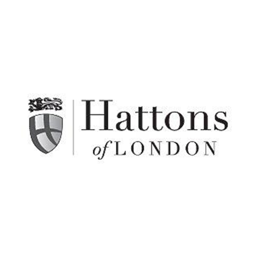 Hattons Logo WEB