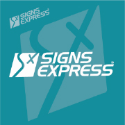 Signs Express 100