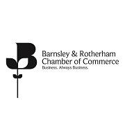 Rotherham Chamber