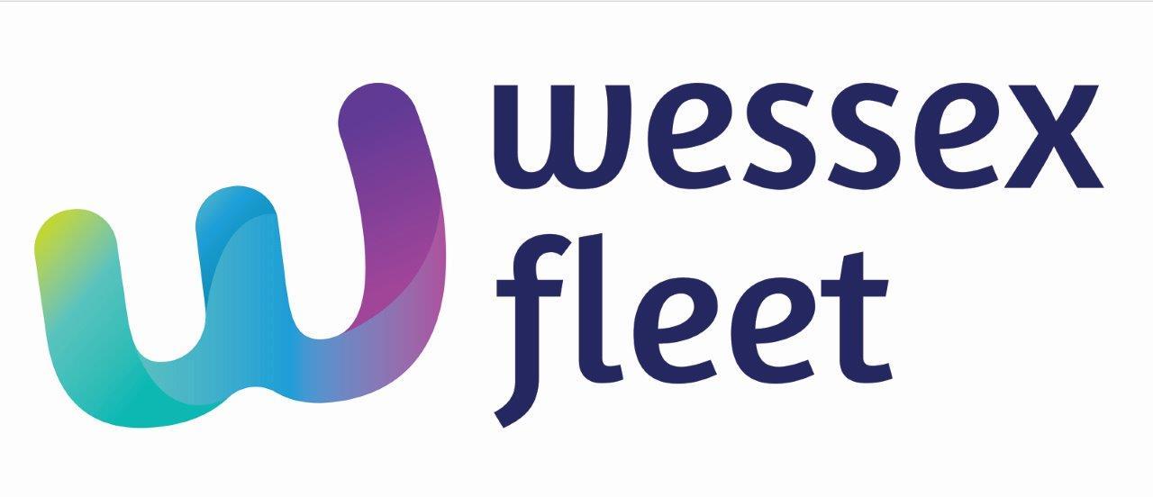 Wessexfleet.Co.Uk