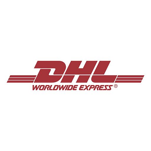 2000Px DHL Logo.Svg