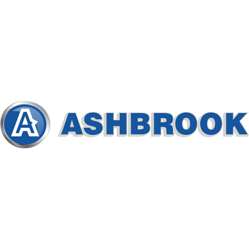 Ashbrook Logo