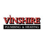 Vinshire