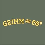 Grimm & Co 100