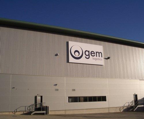 Gem Logistics