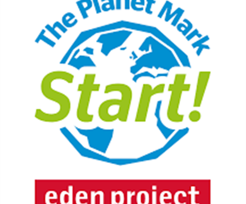 Signs Express (Bath) are proud to have joined The Planet Mark Start! programme.