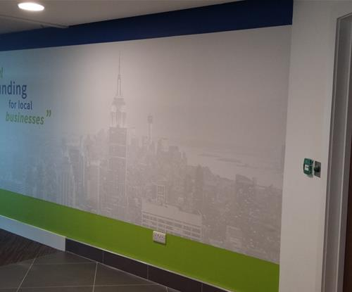 One-piece Wallpaper